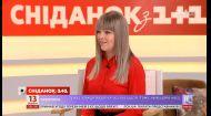 """Как изменилась жизнь Светланы Логвиновой после проекта """"Верните мне красоту"""""""