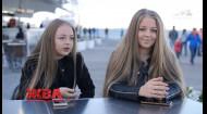 Чем сегодня живут и о чем жалеют сестры Виктория и Анастасия Петрик