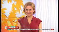Как не купить лишнего во время шопинга – топ-5 советов от Екатерины Филипенко