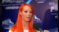 С какого возраста Светлана Тарабарова покоряет сцену