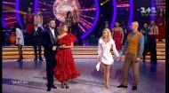 Танці з зірками 6 сезон 7 випуск