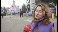 Женитьба снеговиков и рекорд Украины по поцелуям: развлекательная программа ВДНХ на 15.02.2020