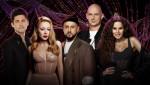 Голос країни 10 сезон 6 випуск. Вибір наосліп