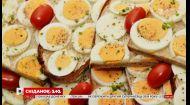 ТОП-5 продуктів, які підвищують зосередженість, від дієтолога ВВС Емі Ділейні