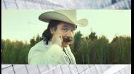 Павло Зібров: «Я на зйомки приходив з коньяком»