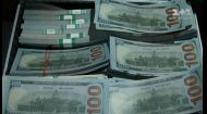 Українські пологові будинки – супермаркети для іноземців – дивіться Гроші на 1+1