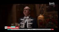 Аббатство Даунтон, Цена правды, Вальхалла: Тор Рагнарок, 21 мост и Диего Марадона – КиноСніданок