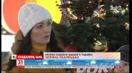 Міністерка охорони здоров'я України Зоряна Скалецька про головні завдання 2020 року