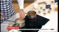 Сосиски вершкові, грибні, німецькі та індійські – смачні рецепти від Єгора Гордєєва