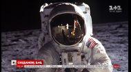 Человек на Луне - правда или миф