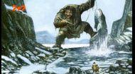 Генетики подтвердили существование великанов