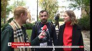 Как украинцы относятся к ворчанию близких - опрос Сніданка