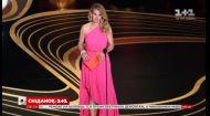 Джулия Робертс не считает премию Оскар мерилом таланта актеров