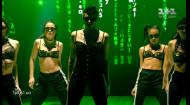 MARUV – Don't Stop – Танці з зірками 2019