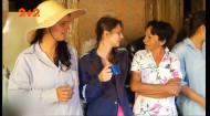 Як живуть сучасні Амазонки та непорочне запліднення