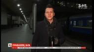 Яка доля чекає Укрзалізницю і до чого тут німці - пряме включення