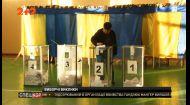 Восьмеро кандидатів у президенти України попросили МВС про особисту охорону
