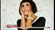 Її шанувальником став навіть Джуд Лоу – зіркова історія переможниці Євробачення Джамали
