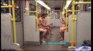 Киевский метрополитен внедряет новые правила