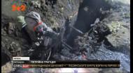 На Полтавщине сразу три человека погибли в выгребной яме