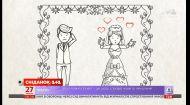 Ответственность за принуждение к браку - Ваш адвокат