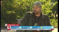 Сніданок поспілкувався з громадським активістом, який усе життя присвятив Чорнобилю - пряме включення