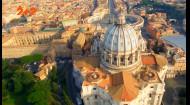 Ватикан – найбагатша та найвпливовіша країна світу