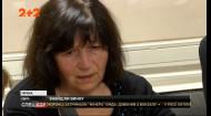 Одесский суд наказал директрису экономического колледжа круглосуточным домашним арестом