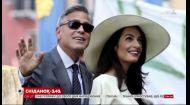 58-річний Джордж Клуні готовий до нового батьківства