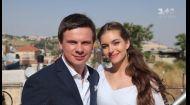 Сенсация года: путешественник Дмитрий Комаров женился втайне от всех