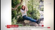 Кейт Мідлтон потішила шанувальників знімками на гойдалці