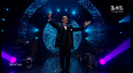 Номер открытие –Театр Танца Виталия Загоруйко – Танцы со звездами 6 сезон