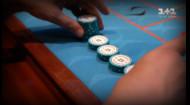 Нелегальний азарт - дивись Гроші на у понеділок на 1+1