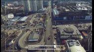 Корупція в Києві та тіньові королі столиці