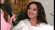 Наталка Карпа розповіла, з якими проблемами вона стикнулася під час пологів