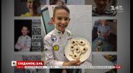 Як 13-річний фудблогер Даня Ківа підкорює серця десятків тисяч підписників
