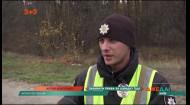 У поліції планують почати забирати права за перевищення швидкості