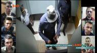 Українські спортсмени влаштували тур банкоматами Бангладешу