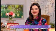 Янина Соколова рассказала, как победила рак и о своем проекте, который поможет больным украинцам
