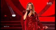 Наталия Могилевская – Покохала – Танцы со звездами 2019