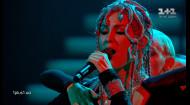 MARUV –  Siren Song  – Танці з зірками 2019