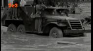 Киевская катастрофа 1961 года