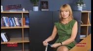 Елена Шуляк: от бизнесвумен до депутата