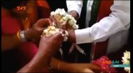 В Індії провели обряд одруження жаб, щоб викликати засуху