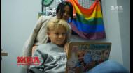 Ірина Горова поділилася неординарними правилами виховання своїх дітей