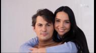 Сніданок про любов: Женя Кот і Наталія Татаринцева розказали, хто головний в їхньому шлюбі