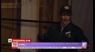 Джастин Бибер разыграл американцев, переодевшись в экскурсовода