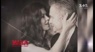 История любви одной из самых крепких пар Голливуда – Майкла Дугласа и Кэтрин Зета-Джонс