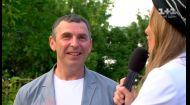 Сергій Шефір розповів, як кварталівці допомагають Зеленському вирішувати державні справи