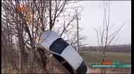 Огляд найепічніших ДТП з доріг України за 8 листопада 2019 року